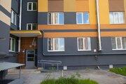Продажа квартиры, Рязань, дп, Купить квартиру в Рязани по недорогой цене, ID объекта - 319964012 - Фото 3