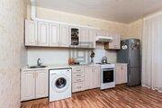 Продажа квартиры, Краснодар, Улица Архитектора Петина