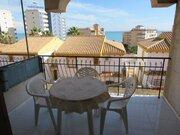 Продажа дома, Ла-Мата, Толедо, Продажа домов и коттеджей Ла-Мата, Испания, ID объекта - 501953307 - Фото 6