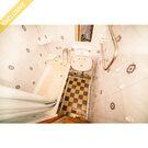 Продажа на Промышленной 2-х комнатной квартиры., Продажа квартир в Ульяновске, ID объекта - 330172548 - Фото 10