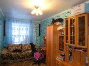 Продажа квартир в Введенском