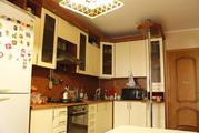 Продается просторная 2-х комнатная квартира на ул.25 лет Октября 14