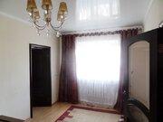 Продажа: двухкомнатная квартира в Павловском Посаде - Фото 3
