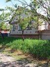 Продажа дома, Борисоглебск, Борисоглебский район, Сурикова пер. - Фото 2