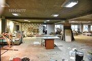Предложение без комиссии, Аренда склада в Москве, ID объекта - 900226819 - Фото 8