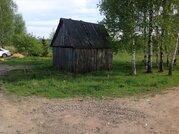Продажа участка, Иваново, Курьяновский 5-й пер. - Фото 1