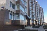 Продажа квартиры, Севастополь, Колобова пер.