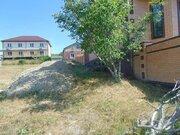 Продажа участка, Варваровка - Фото 2