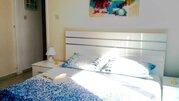 85 000 €, Отличный двухкомнатный апартамент недалеко от удобств и моря в Пафосе, Купить квартиру Пафос, Кипр по недорогой цене, ID объекта - 321543874 - Фото 10