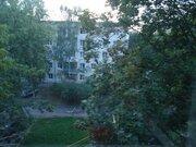 Недорогая однушка на Волге, Аренда квартир в Конаково, ID объекта - 318823666 - Фото 10