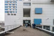 Продается 3к.кв, Чертаново Северное мкр. - Фото 2