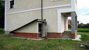 Дом 150 м. 12 соток СНТ. с. Семеновское - Фото 5
