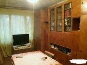 3 комнатная брежневка, Канищево, ул. Бирюзова д.4к1