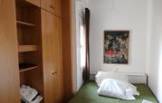Продажа квартиры, Барселона, Барселона, Купить квартиру Барселона, Испания по недорогой цене, ID объекта - 313150017 - Фото 7