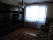 1-к квартира в Рузе - Фото 5