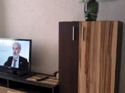Аренда квартиры, Севастополь, Репина Улица