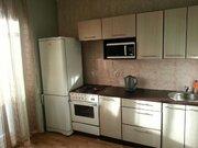 Сдам квартиру на длительный срок в Самаре, Аренда квартир в Самаре, ID объекта - 323262106 - Фото 4