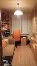 Продается 5-ти комнатная квартира в г. Удельная - Фото 4