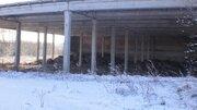 4 190 000 Руб., Продаётся земля пром.назначения со строениями., Промышленные земли Ульяново, Ульяновский район, ID объекта - 201357680 - Фото 14