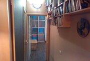 Г.Обнинск,2-х комнатная квартира ул.Курчатова д.62, 2 этаж. - Фото 4