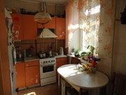 Продажа квартир ул. Коммуны, д.88