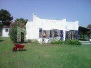 Частный Дом Халкидики Ситония - Фото 1