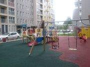 2-комн. квартира, Пушкино, ул Добролюбова, 32 - Фото 4