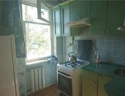 Продажа квартиры, Севастополь, Чайкиной