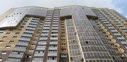 Продажа квартиры, Тюмень, Ул. Ямская, Купить квартиру в Тюмени по недорогой цене, ID объекта - 318896949 - Фото 1
