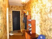 3-комнатная квартира ул. Автодорожная - Фото 4