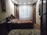 Продается дом в Песчаном. - Фото 5