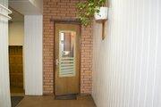 3-х комнатная квартира, Сокольнический Вал, д.8 - Фото 5