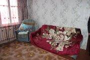 Серова 70, Аренда квартир в Сыктывкаре, ID объекта - 317006226 - Фото 2