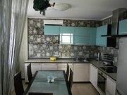 1 300 Руб., Посуточно, Квартиры посуточно в Екатеринбурге, ID объекта - 311595096 - Фото 4