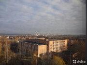 Продажа квартир ул. Георгия Димитрова, д.22