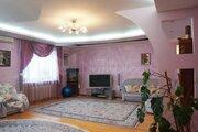 Продажа квартиры, Тюмень, Ул. Николая Федорова