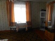 1-комнатная квартира, р-он Гагарина, брежневка - Фото 3