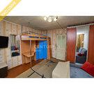 Продажа 1/2 дома на ул. Мира д. 6 - Фото 2
