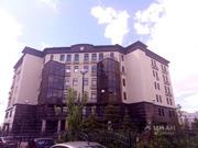 1-к кв. Татарстан, Казань ул. Волкова, 13 (73.2 м)