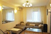 Трехкомнатная квартира в ЦАО Таганский р-он - Фото 2
