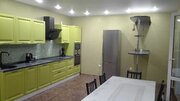 Продаю 3-х комнатную квартиру в Октябрьском р-не г. Иркутска 97 кв.м. - Фото 2