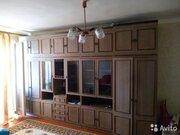 Квартира, ул. Голубинская, д.16 - Фото 3