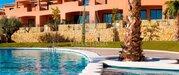 Продажа дома, Аликанте, Аликанте, Продажа домов и коттеджей Аликанте, Испания, ID объекта - 502102609 - Фото 3