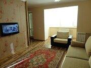 Квартиры посуточно в Беларуси