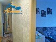 2 комнатная квартира в Обнинске, Треугольная 2