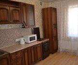 Аренда квартир в Шимановске