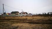 Отличный земельный участок в черте города Орехово-Зуево - Фото 3