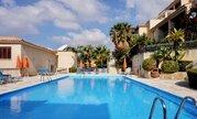 Прекрасный трехкомнатный Апартамент с видом на море в районе Пафоса - Фото 2