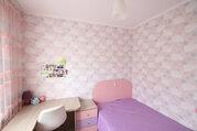 3 Комнатная квартира на сутки - Фото 2