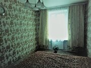 Продам 2-к квартиру, Иркутск город, Украинская улица 10
